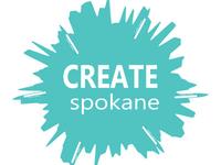 WIP Create Spokane