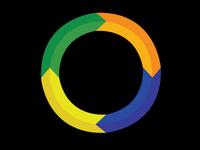 Logo Mock 2