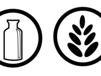 Food Allergy Packaging