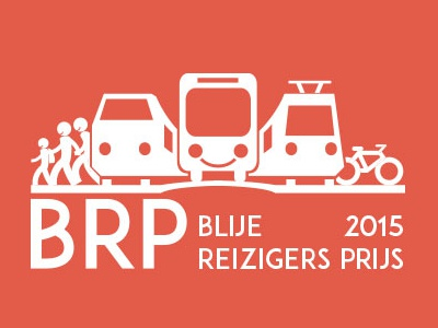 BRP Logo bodymoving.net graphic design logo branding juan arias rail forum brp