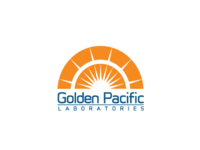 Golden Pacific Labs