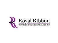Royal Ribbon