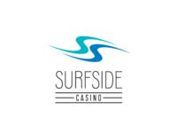 Surfside Casino