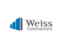 Weiss Contractors