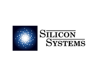 Silicon Systems