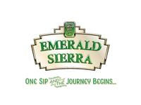 Emerald Sierra