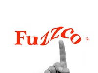Fuzzco™