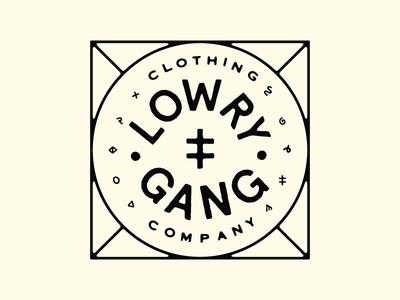 Lowry Gang