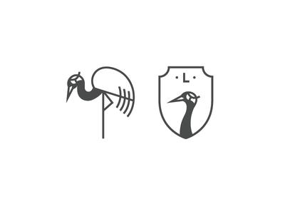 Quail 3.0, Which is a Crane
