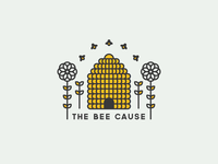 The Bee Cause