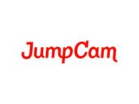 Jumpcam Logo