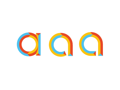A  a  or a