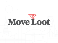 Move Loot Identity