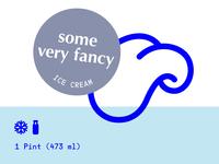 Fancy Cream