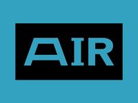 AIR ALT 1
