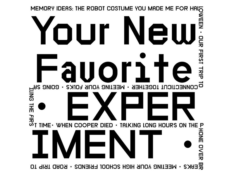 Fuzzco makes fonts