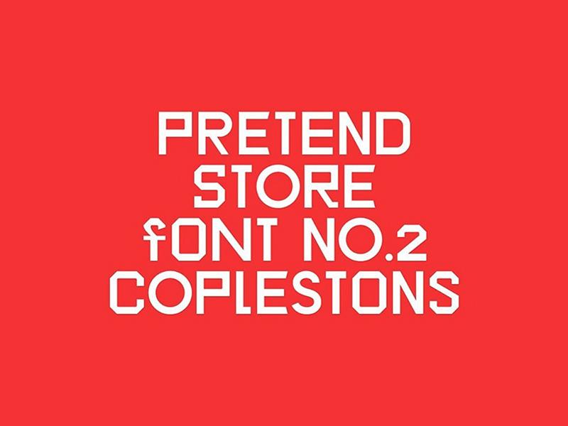 Fuzzco makes fonts 4