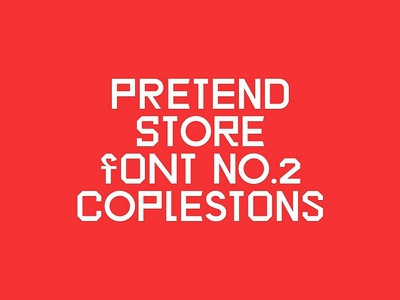Fuzzco makes fonts 4