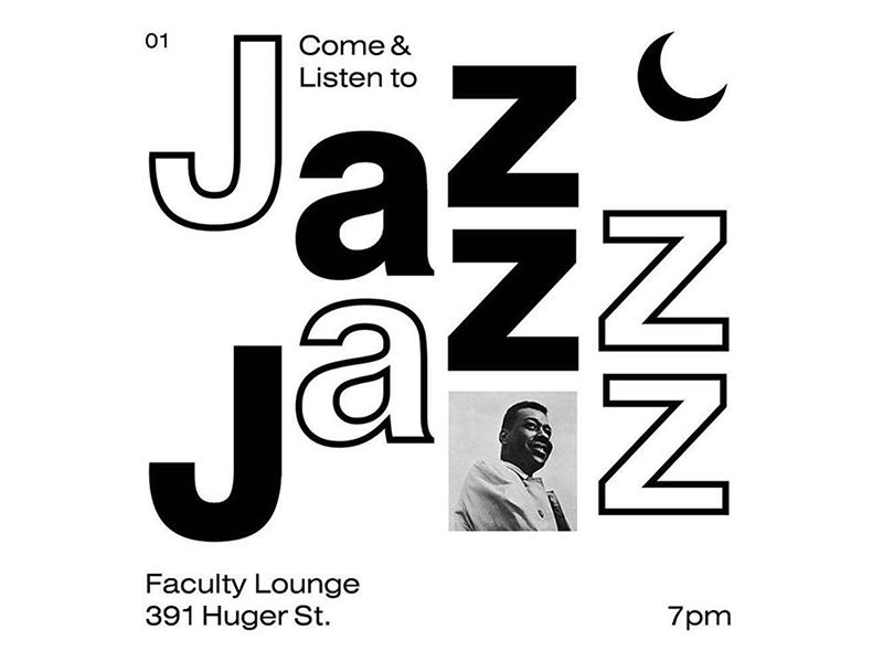 Jazz Tiime