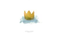 Crown Clowd