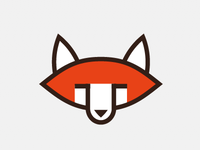 Foxiest Fox