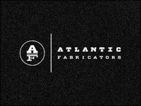 Atlantic Fabricators Round 1