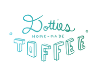 Toffee time