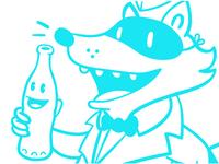 Soda Jerks