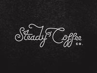 Steady Coffee