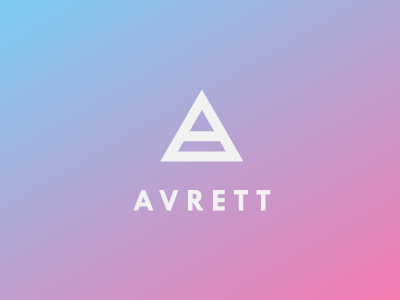 Avrett logo