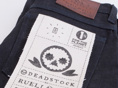 Selvedge jeans selvedge denim