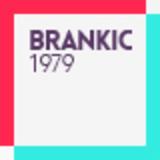 Brankic1979