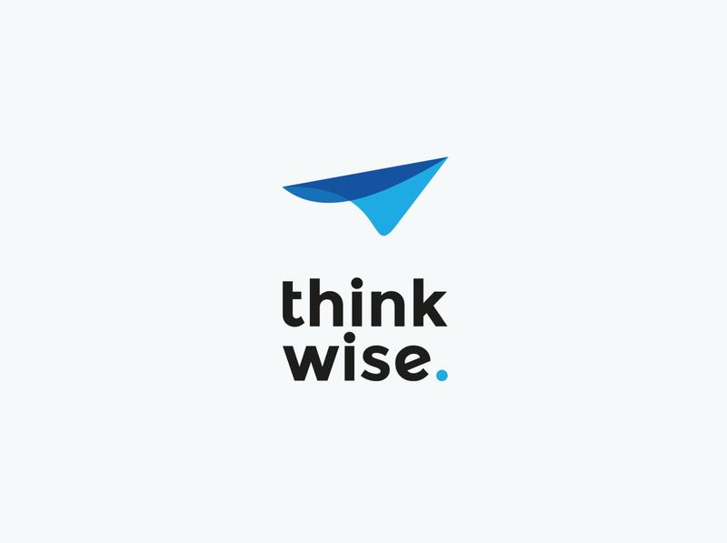 Branding - Thinkwise Software