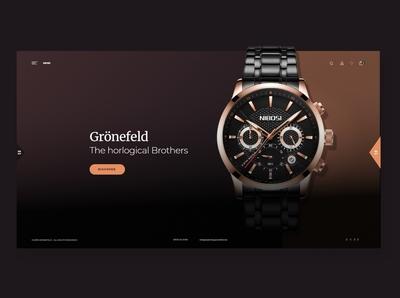 WatchIT-concept