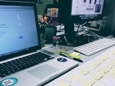 Analyse Usability usability
