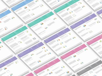 Kaiser Permanente i60 Design Toolkit