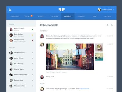 Officeapp