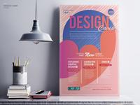 Design Camp 2019