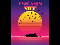 Knicanin Vice