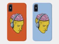 Radio Brain