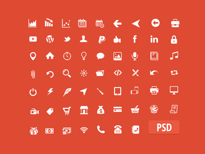 100 Free vector icons vector icons pictogram pixel perfect ui user interface glyphs icon set icons symbol crisp icons flat icons solid icons