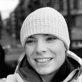 Sanja Zakovska