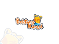 Belitung Ransel Logo