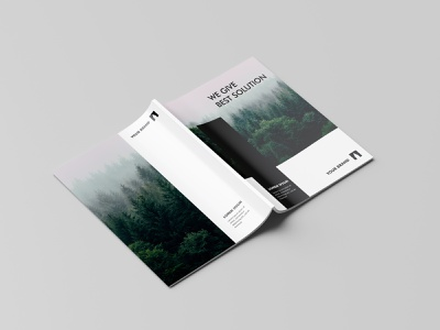 brochure template brochure template brochure design company profile digital products