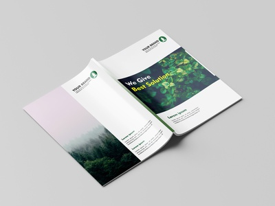 brochure template brochure template brochure design company profile digital product