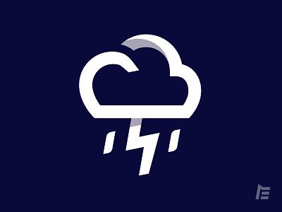 Weather Icon vector design icon