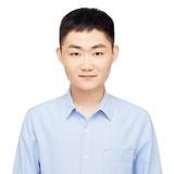 Dongyi Liu