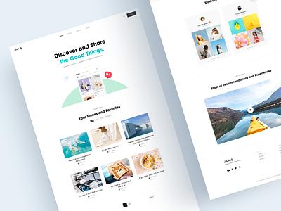 Stashally Web design app mobile website web ux ui design