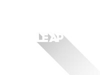 Leap final