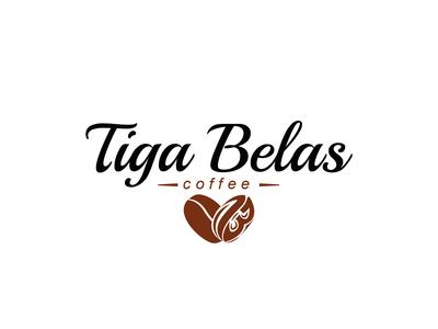 Tigas Belas Coffee Shop